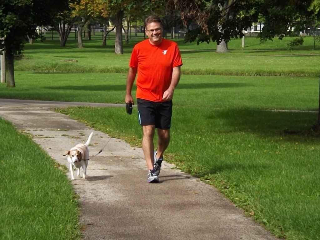 john-holland-walking-dog-1